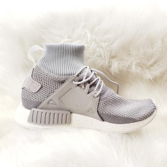 adidas nmd xr1 unisex